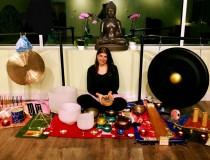 1 Sound Healing at Vayusha compressed