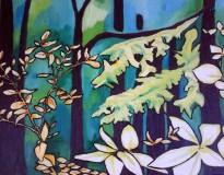 Flora Among the Redwood-compressedforweb
