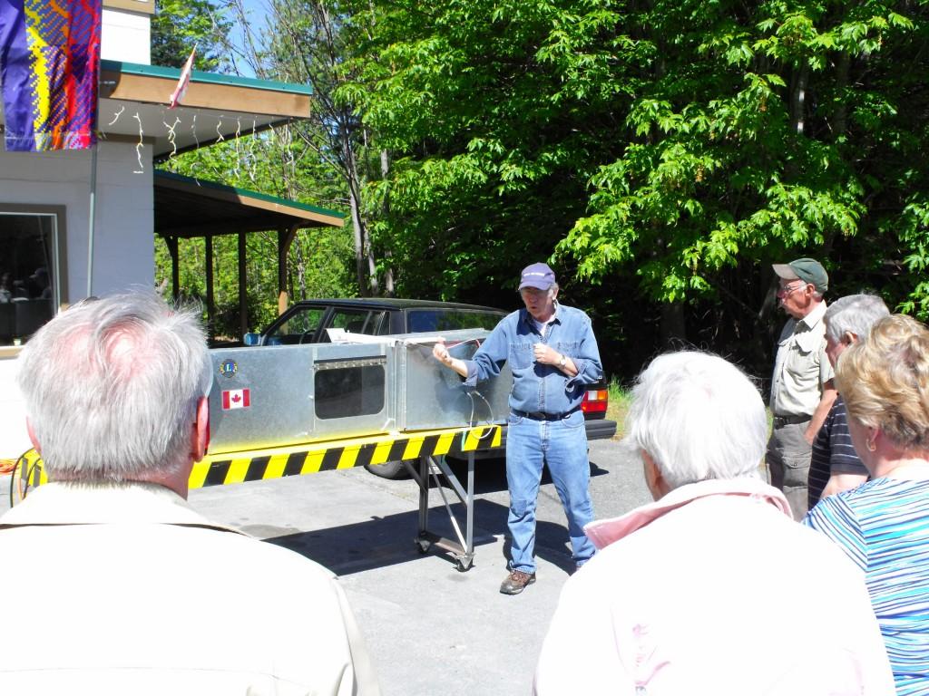 Seniors Aerospace Camp 2013 023
