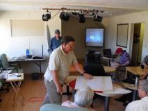 Seniors Aerospace Camp 2013 029