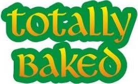 totally-baked-texada-island-logo