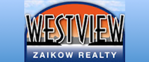 WESTVIEW ZAIKOW REALTY ... Global Marketing with a Local Flair